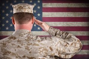 Pennsylvania Veterans Benefits