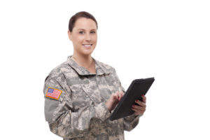 How To Get Your Full VA Disability Benefits