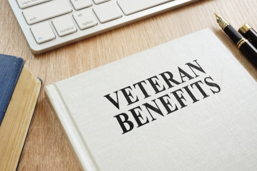 How Long Does VA Individual Unemployability Application & Appeal Take?